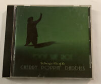 Zoot Suit Riot by Cherry Poppin' Daddies (CD, 1998, Uptown/Universal)