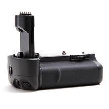 Battery Hand Grip for Canon 20D 30D 40D 50D (BG-E2)