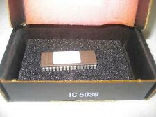 Gamewell FCI SCU 1100-0349 Version 4.1 Chip Relay