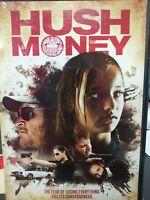 Hush Money(DVD)