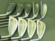 Honma Mens New LB280 golf club iron 3stars (4-SW) best offer please try !