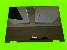 Dell Inspiron 13 5368 5378 5379 FHD LCD Screen Display Touchscreen 1H0JY FCTG8