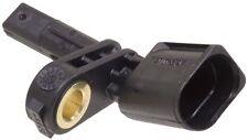 ABS Wheel Speed Sensor-AWD Front/Rear-Right Wells SU11669