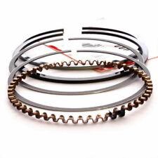 HONDA CB 750 Four k0-k6 Anelli Pistone Set 0,00/standard piston rings KIT