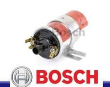 BOSCH 0221119030 Ignition Coil BMW  12131357240