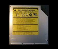 "Genuine Apple Powerbook G4 17"" A1107 1.67GHz UJ-845-C DVD SuperDrive SUPER 845CA"