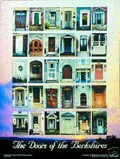 Doors of the Berkshires poster