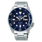 全新現貨SEIKO精工 5 Sports SRPD51K1 自動機械男士手錶+全球保修卡HK*1