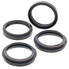 Yamaha YZ250F, 2004-2016, Fork Seal and Wiper Set - YZ 250F