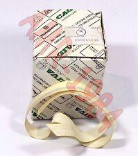 DECALCO ADESIVO ORIGINALE CARENA SUP DX  CAGIVA C12 R 1988 ROSSA 63888