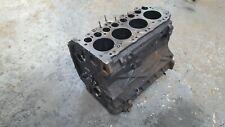 Land Rover Series 3 2.25 Diesel 5 Bearing Engine Block