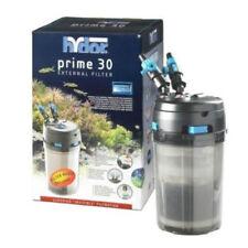 Filtro Esterno Prime 30 HYDOR per acquari da 200 a 450 litri Prime30 completo