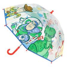 Toy Story 4 Umbrellas NEW