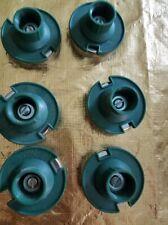 Chemical magnetic holders for light sticks