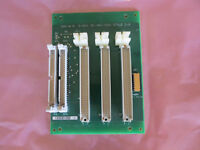 Telrad S-400 76-140-1550 Expansion Card for 400 System Card