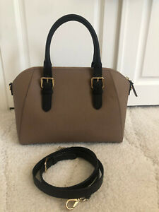 Kate Spade Bag Purse Backpack - Great Condition