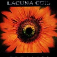 Lacuna Coil - Comalies Deluxe Ed. 2CD NEU