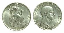 pcc1478_8) Regno Vittorio Emanuele III 10 LIRE 1936 IMPERO