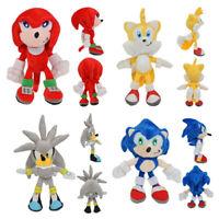 Hedgehog stuffed plush doll soft dolls bag ornament collect cool