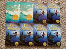 LOT 8 GUIDED READING LITERATURE CIRCLE~ CALL IT COURAGE ~ SPERRY ~ CLASS SET