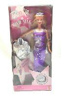 2000 Barbie Movie Star Doll Mattel #25466 NIB