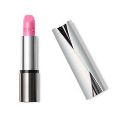 KIKO MILANO Pink Lipsticks with Paraben-Free