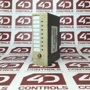 6ES5 431-8MC11 | Siemens | SIMATIC S5 431-8 Digital Input 8 Point 115V Float ...