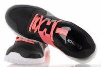 Women's Reebok 'RealFlex Run 2.0' Trainer (V60469)