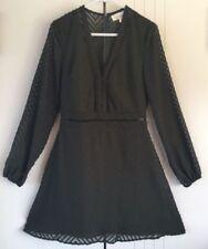 Cotton Blend Boho Dresses for Women