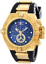 Invicta 16145 Wristwatch