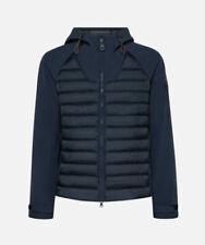 Cappotti, giacche e gilet da donna bomber Peuterey