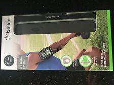 Belkin iPhone 7 plus Sport-Fit Plus Armband-Main Lavable F8W784btC00