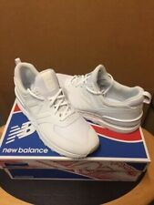 New Balance MS574SWT   Uk size 8  Usa 8 1/2     Euro 42    Brand new