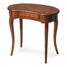 Butler Edgewater Cherry Writing Desk, Antique Cherry - 2601011