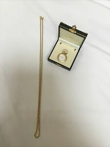 Ladies Swiss Coinwatch Pendant with Rare 1946 UK Sixpence