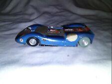 Revell 1/32 Dan Gurney Lola T-70 Slot Car
