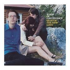 Kings Of Convenience Quiet Is The Loud Vinyl LP RSD 2016