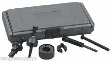 KD KDT41560 Power Steering Pump Pulley Puller Remover Installer Kit Inc. GM 3.1L