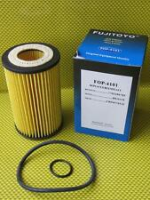 Car Engine Oil Filter Renault Clio 1.2 16v 1149 PETROL (4/01-12/05)