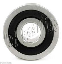 Lfr508npp 8mm Id X 6mm U Groove Roller Track Bearings Guide