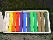 Reeves Greyhound Soft Pastels Set of 12