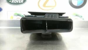 MINI F56- BMW X1 F48 X2 F39 PASSENGER LEFT SIDE UNDER SEAT FLOOR SPEAKER 9275995