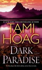 Dark Paradise by Tami Hoag (1994, Paperback) FREE shipping!!!!!! LOOK!!!!!!!!!!!