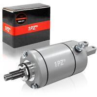 Starter Motor Honda Foreman FourTrax TRX 400 450 500 ATV 31200-HM7-003 SMU0048