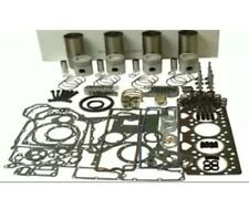 CATERPILLAR CAT 3054 Overhaul Kit 416D 426C 420D 428C /D BACKHOE Tele handler