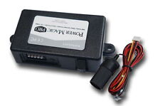 Battery Discharge Prevention Deice Blackvue Power Magic Pro Full Package Car N_o