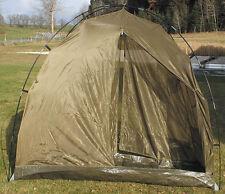 Moskitozelt groß Zelt Moskitonetz Angeln Outdoor Camping Mosquito Net NEUWERTIG
