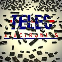 2 PCS. 74HC390 CMOS IC Bargain Pack 74390 74LS390 DIP/DIL