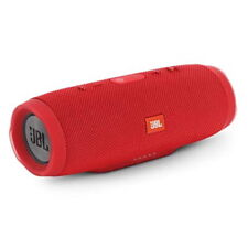 JBL Charge 3 by Harman Portable Bluetooth Speaker IPX7 Waterproof Charge3