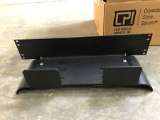 "New  Unused CPI Chatsworth Products Inc. 6"" waterfall jump tray 13183-719"